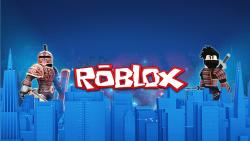 Free Roblox Gift Card Codes.