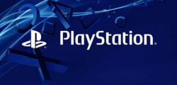 Free PSN Codes For Everyone, Working 2018 |