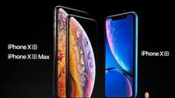 IPhone XS Giveaway!