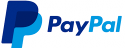 Get A $100 Paypal Gift Card Now''''
