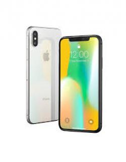 Get Chance To Win A Brand New Free IPhone X.