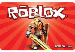 Win Free Roblox Gift Card Codes 100% Working''''''