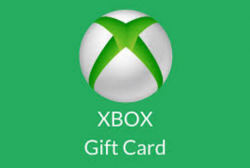 Free Xbox Codes And Free Xbox Gift Cards'''''''