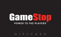 Win Free Game-stop Gift Cards   Gift Cards For Games'''''''
