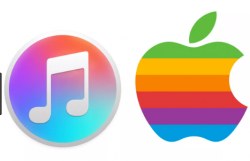 Win ITunes Gift Cards Are Available''\\\\\
