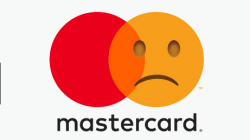 Win A Free MasterCard Gift Cards'\\\\\