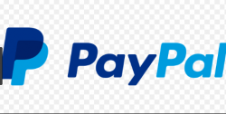 Win $100 Free Paypal Gift Card Codes.////