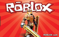 Win Free Roblox Gift Card Codes 100% Working./////
