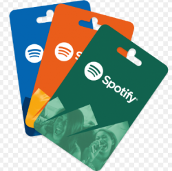 Win Spotify Gift Card For FREE!! Easy Way To Win Spotify Gift Card'////