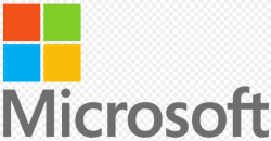 Earn Free Microsoft Store Code Legally;
