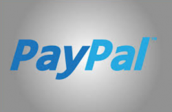 PayPal Code Generator 2018 Get Unlimited Gift Card.;;