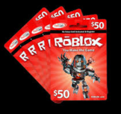 Free Roblox Gift Card Codes - 10$ 25$ Or 50$ Get Game Card Today;;