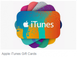 Free ITunes Gift Card Codes That Work 2018 (Latest Update) 2018;;[