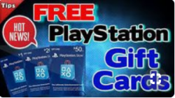 Free $100 PSN Codes Generator | Latest Giveaway 2018,/,