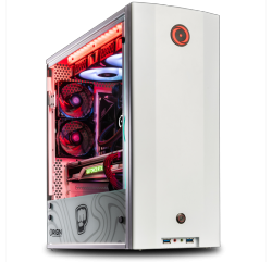 Pewdiepie NEURON Gaming PC - ORIGIN PC