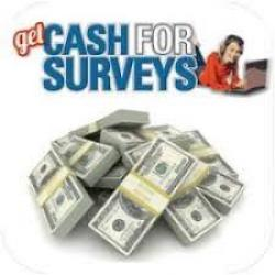 Surveys2Cash Giveaway 2018-2019,