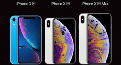 IPhone X Giveaway.2018-2019,