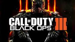 Call Of Duty Black Ops IIII Giveaway 2018-2019,