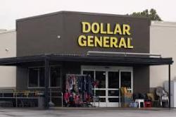 Dollar General Giveaway 2018-2019,