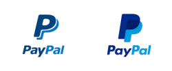 Free PayPal Money Instantly No Human Verification 2018 - 2019 Latest Update,