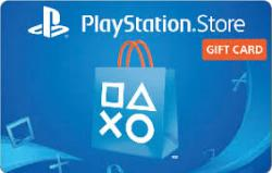 Free $100 PSN Code. We Will Keep Giving You Free PSN Codes Instantly 2018-2019/