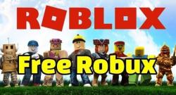 How To Get Roblox Gift Cards Now 2019