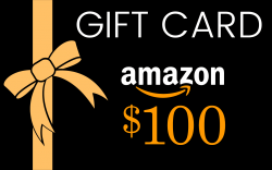 [Last Update] How To Get Free Amazon Gift Card ? Free Amazon Gift Card 2019