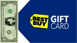 How To Get Free Best Buy Gift Card Codes 2019
