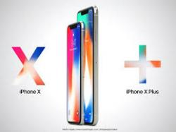 Enter To Win A IPhone X Giveaway 2019!,
