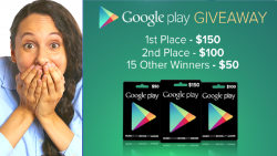 Free Google Play Gift Cards.Free Google Play Gift Card Generator.Google Play Gift Card Codes 2019