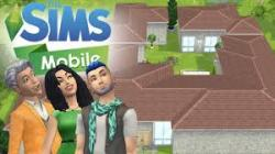 Get The Sims Mobile Generator:2019 Giveaway