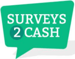 Review And Keep A  Surveys2Cash Giveaway 2019