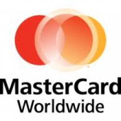 Free 100$ Mastercard Gift Cards