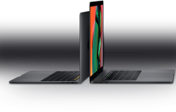 MacBook Pro Giveaway 2019