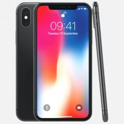 Win Brand New Iphone X 2019 Limited