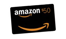 How To Get Free 10 Dollars Amazon Gift Card.How To Get Amazon Gift Card