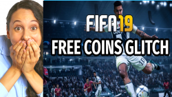 Win Free Fifa Points