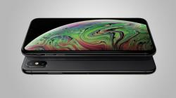 Win A Brand New Apple Iphone 11 Limited Edition [pre Booking]