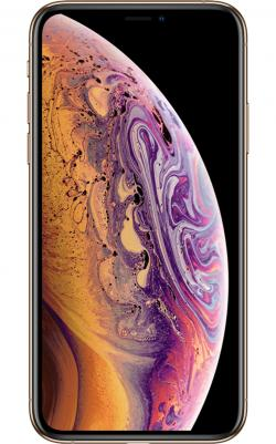 The IPhone XS Max Giveaway.