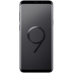 Win A Brand New Samsung Galaxy S9 Limited Edition