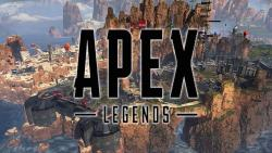 [FREE COINS] Apex Legends Hack (FREE ACCESS)! Apex Legends Coins Generator 2019
