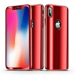 Win-iPhone X Giveaway_2019,