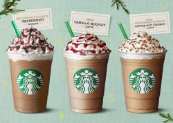Starbucks Gift Card Giveaway 2019 ,