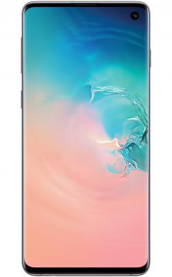 Win A Brand New Samsung Galaxy S10 Limited Edition