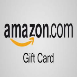 Win An Amazon_Gift_Card_Giveaway