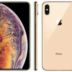 Win A Brand New Apple Iphone XS