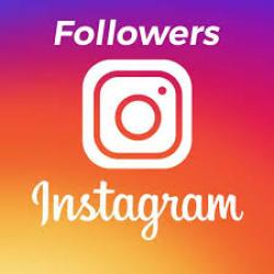 100 000 Free Followers For You Instagram