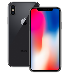 Only USA - Enter For A Chance To Win A IPhone X!