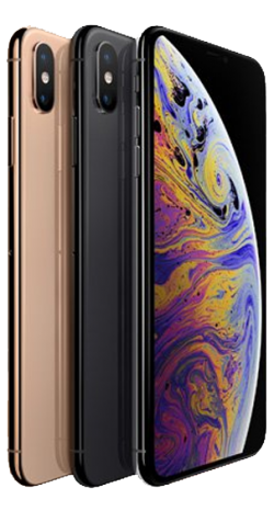 IPhone X!S Giveaway Contest !2019 - Enter To Win An IPhone XS Free.2019