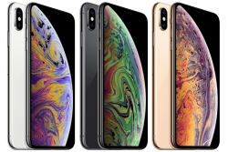 IPhone XS Giveaway Con!test !2019 - Enter To Win An IPhone XS Free.2019